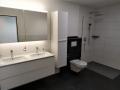 Bad Dusche 1