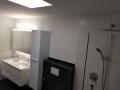 Bad Dusche 2