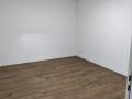 Zimmer mit Oblicht 1