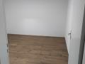Zimmer mit Oblicht 2