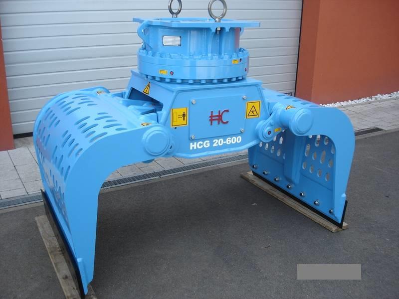 HCG 20-600