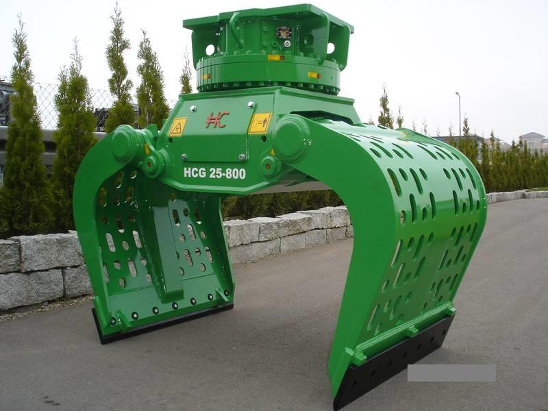HCG 25-800